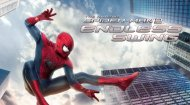 Amazing Spiderman Game