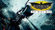 Batman Racing Game