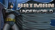 Batman Survival Game